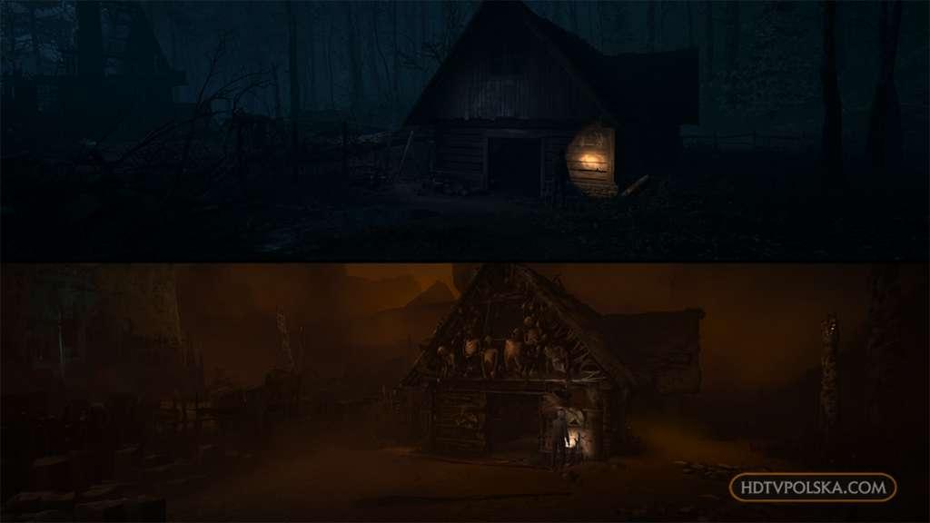 The Medium | RECENZJA Xbox Series X | Uczta dla fanów horroru i mocnych historii. Jak wygląda gra osadzona w Krakowie?