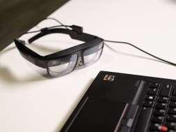 ThinkReality-A3-lenovo-okulary