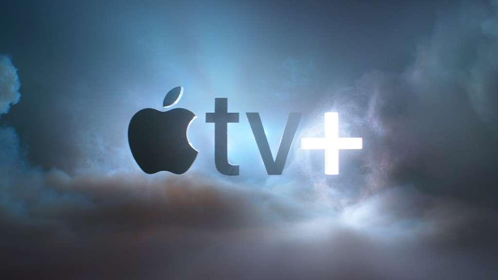 Apple TV+ za darmo do lipca 2021! Serwis VOD giganta z Cupertino z przedłużonym bezpłatnym okresem