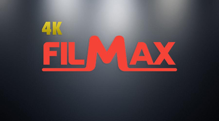 """Nowy polski kanał filmowy 4K """"Filmax"""" rozpoczął nadawanie. Gdzie go możemy znaleźć i co tam można obejrzeć?"""