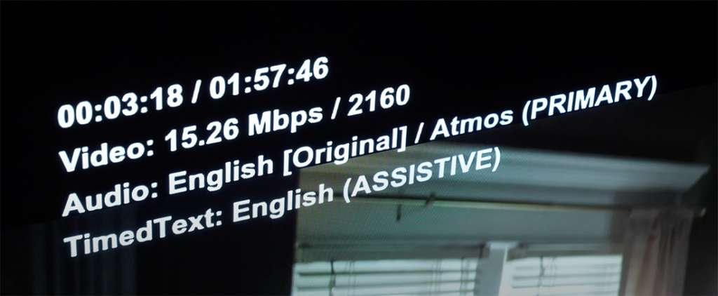 Czy Netflix na pewno działa w 4K na twoim telewizorze? Wbrew pozorom nie jest to takie oczywiste - radzimy jak ustawić!