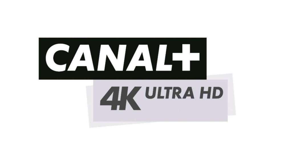 W sobotę CANAL+ pokaże dwa hitowe mecze piłkarskiej Premier League w 4K Ultra HD! Które i na jakim kanale?