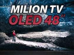 OLED telewizory 48_ okładka