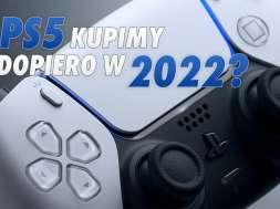 PS5 DualSense kontroler