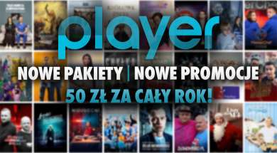 Player oferta 2021 pakiety promocje okładka