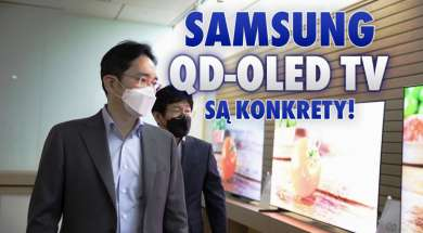 QD-OLED-Samsung-zdjecia-telewizorow-8