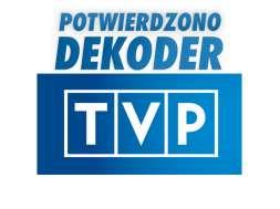 dekoder-TVP-logo