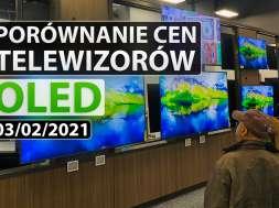porównanie-telewizorów-OLED-2021-02-03-okładka