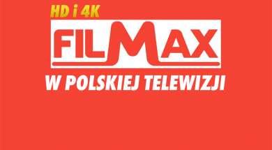 Filmax kanał telewizja HD 4K okładka
