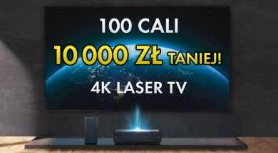 Hisense-4K-LASER-TV-promocja-mega