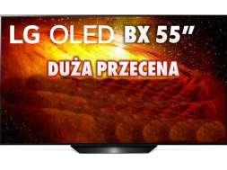 LG-OLED-BX-telewizor-promocja-2-1_bez
