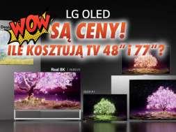 LG-OLED-telewizory-2021-lineup-lifestyle-ceny (1)