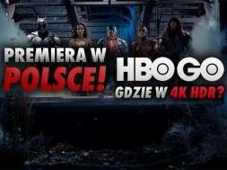 Liga-Sprawiedliwości-Zack-Snyder-film-premiera-Polska-HBO-GO-okładka premiera