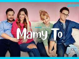 Mamy to Player serial