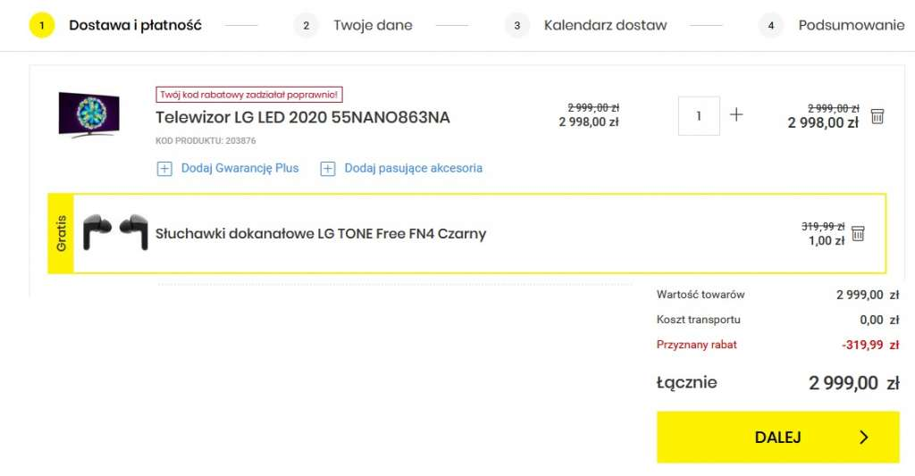 Ogromna-promocja-la-nano863-do-konsoli-media-expert 2