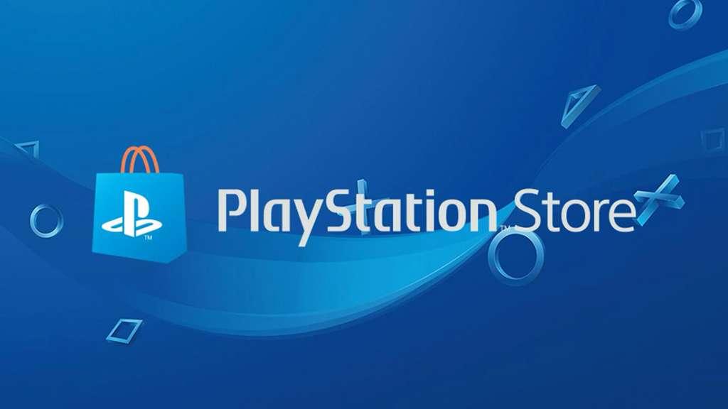 Sony zamknie PlayStation Store dla posiadaczy starszych konsol - także przenośnych! Co dalej z ich katalogami?