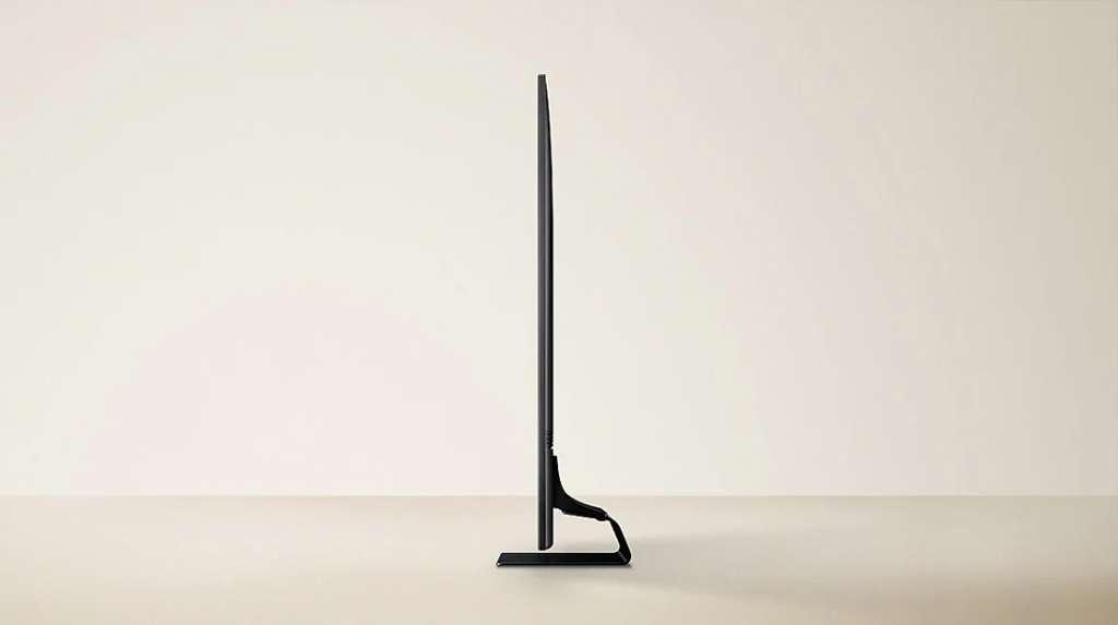 Są polskie ceny telewizorów Samsung Neo QLED MiniLED 2021! Czy nowa technologia to też nowa, wyższa półka cenowa?