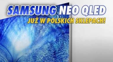 Samsung-Neo-QLED-telewizor-2021-lifestyle-1-sprzedaż-okładka