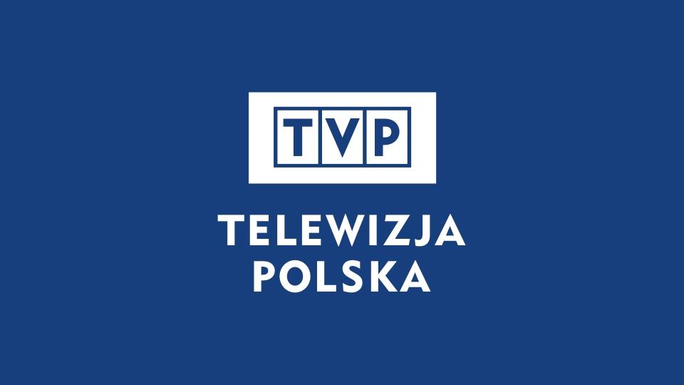 Kurski: przyszłością w najbliższych 10 latach jest telewizja naziemna. TVP promuje swój dekoder DVB-T2
