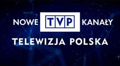 TVP nowe kanały okładka