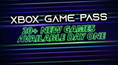 Xbox Indie Showcase 2021 gry Game Pass premiery okładka