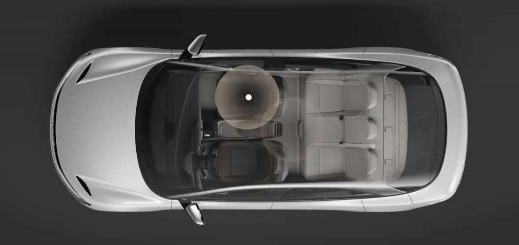 Jest pierwszy samochód z Dolby Atmos! Co trzeba kupić, żeby cieszyć się dźwiękiem przestrzennym w aucie?