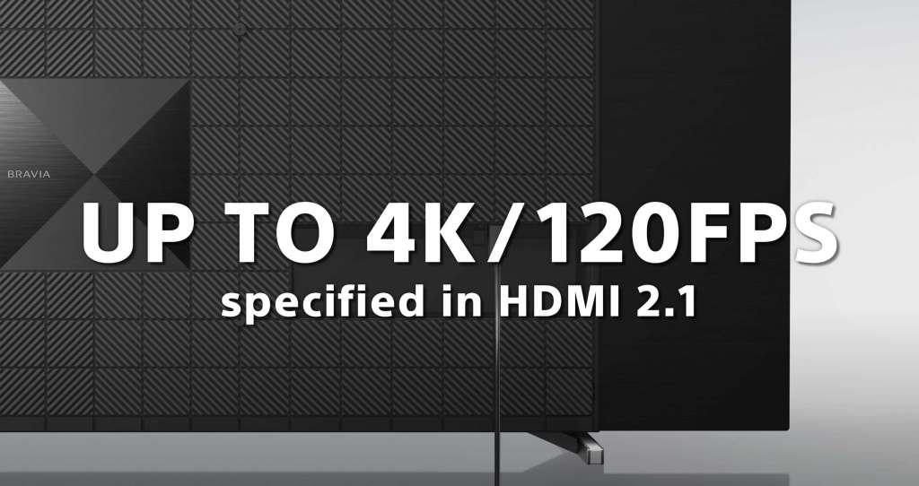 Nowe telewizory BRAVIA XR 2021 idealne do konsoli PS5? Sony tłumaczy dlaczego! Jakie funkcje poza HDMI 2.1?