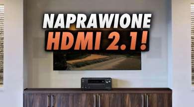 amplitunery 2021 HDMI 2_1 okładka v2