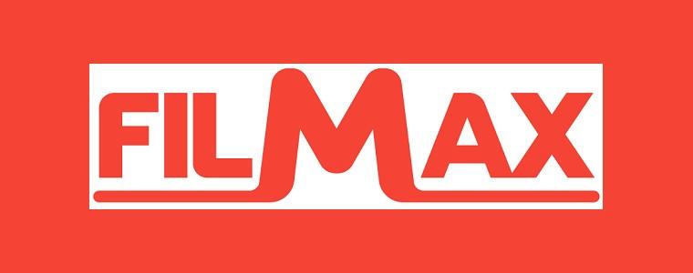 Gdzie obejrzymy w Polsce nowy kanał Filmax 4K? Sprawdzamy telewizję naziemną, telewizje satelitarne oraz kablowe!