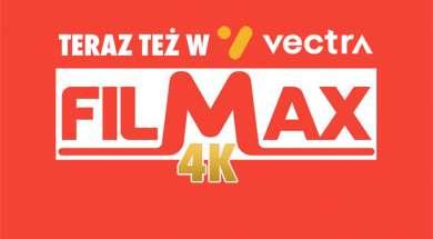 filmax-kanał-logo_vectra_okładka