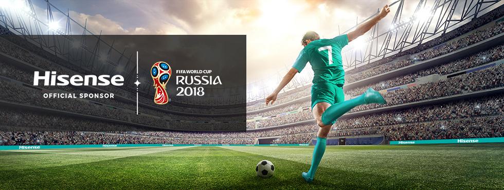 grafika_fifa_cup_russia_2018_sponsor