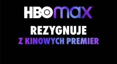 hbo-max premiery filmy okładka