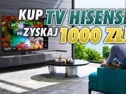 hisense_promocja_ULED_telewizory_MEX_okładka