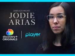 jodie arias player