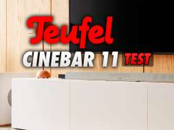 soundbar-cinebar-11-mk3-2021-white-lifestyle_6