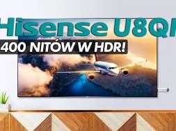 telewizor_hisense_led_u8qf_6_usb_media