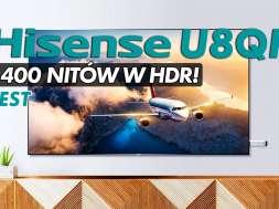 telewizor_hisense_led_u8qf_TEST_okładka