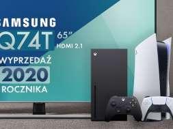 top3_tv_z_hdmi21_pod_konsole_65_cali