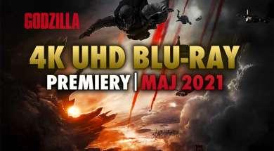 4k uhd blu-ray filmy galapagos premiery maj 2021 okładka