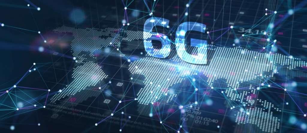 Niemcy już inwestują w sieć 6G! Dopiero ten standard ma wszystko zmienić? Ma być 100 razy szybszy od 5G