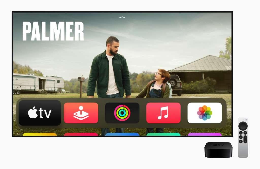 Przystawka Apple TV 4K drugiej generacji oficjalnie - mocny procesor, nowy pilot, HDMI 2.1! Ile będzie kosztować i kiedy w sklepach?