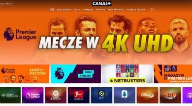 CANAL-4K-UHD-mecze-Premier-League-1024×573