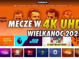 CANAL-4K-UHD-mecze-Premier-League-wielkanoc-2021-okładka