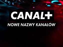 CANAL+ kanały nowe nazwy okładka
