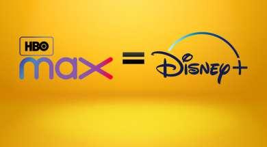 Disney plus hbo max polska debiut okładka