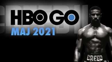 HBO GO oferta maj 2021 pełna lista okładka_