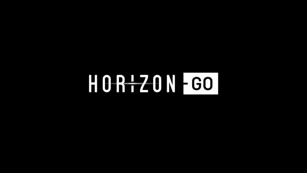 Klienci UPC dostali nową aplikację z dostępem do telewizji na żywo! Czym UPC TV Go różni się od Horizon Go?