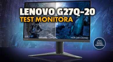 Lenovo-G27-20-MONITOR-TEST-okładka