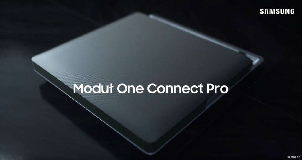 Modul one connect pro