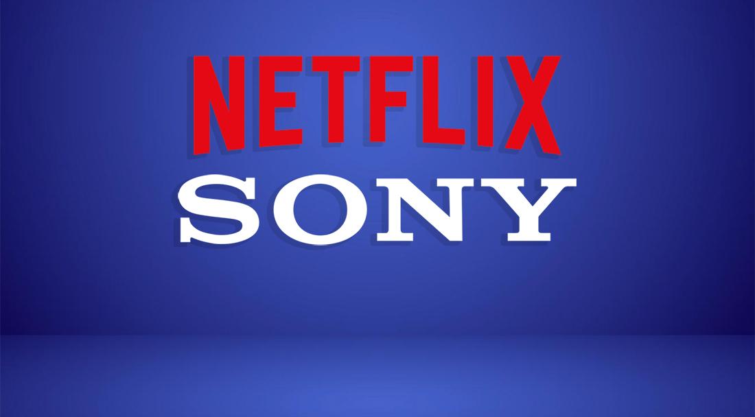 """Kinowe hity Sony na wyłączność na Netflix! W serwisie obejrzymy nowe filmy """"Spider-Man"""", """"Uncharted"""" i wiele więcej – znamy szczegóły"""